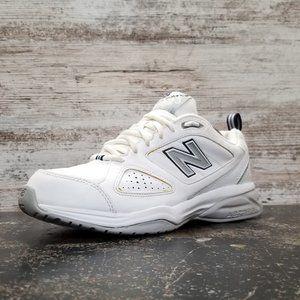 Womens New Balance 623 V3 Running Shoes SZ 10 B